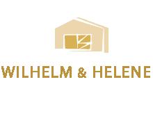 Wilhelm und Helene Kaisen-Stiftung