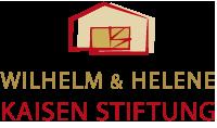 kaisen-stiftung-logo