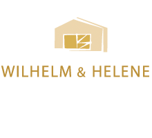 Wilhelm und Helene Kaisen-Stiftung in Bremen